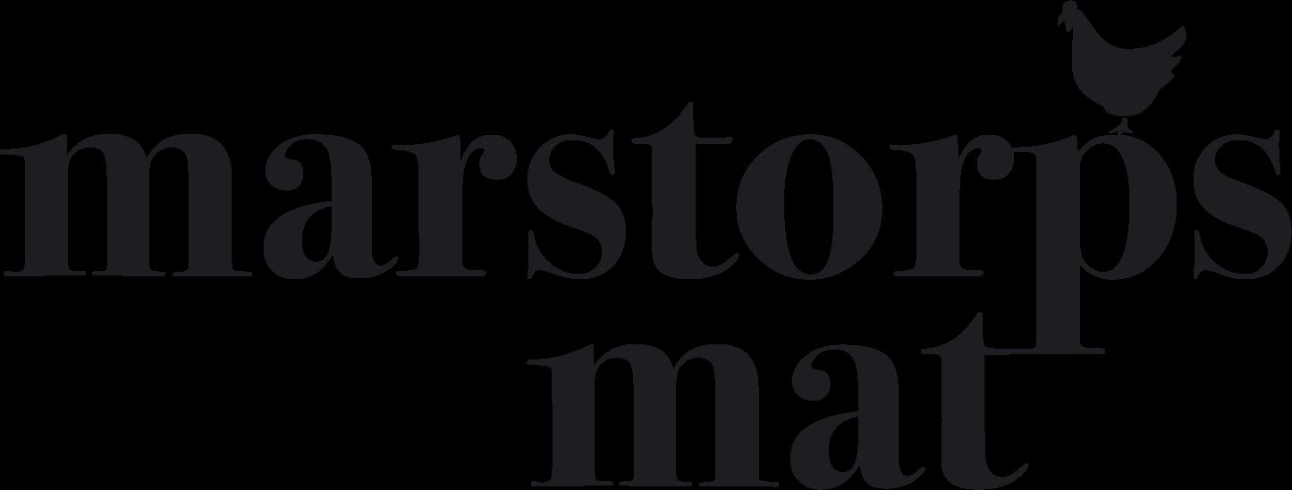 Marstorps mat